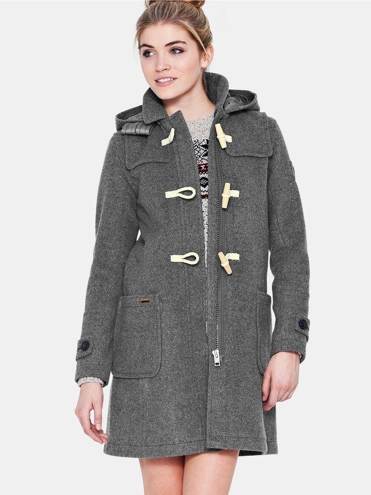 superdry-dark_marl-superdry-classic-duffle-coat-product-1-5930544-830786182.jpg (1200×1600)
