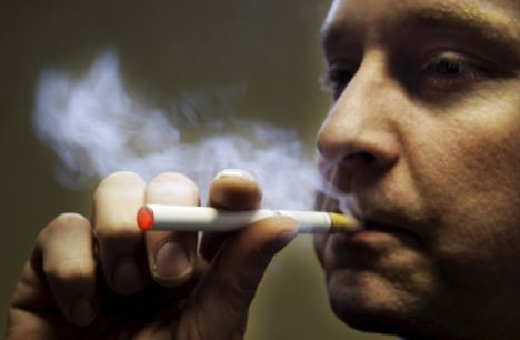 On quitting smoking, there are different forms of nicotine withdrawals symptoms you will experience most certainly. Their severity depends upon the level of nicotine consumed by the users. These symptoms can sometimes be very difficult to live with and tackling them requires a proper way. Some of which are signs of your body purifying itself.