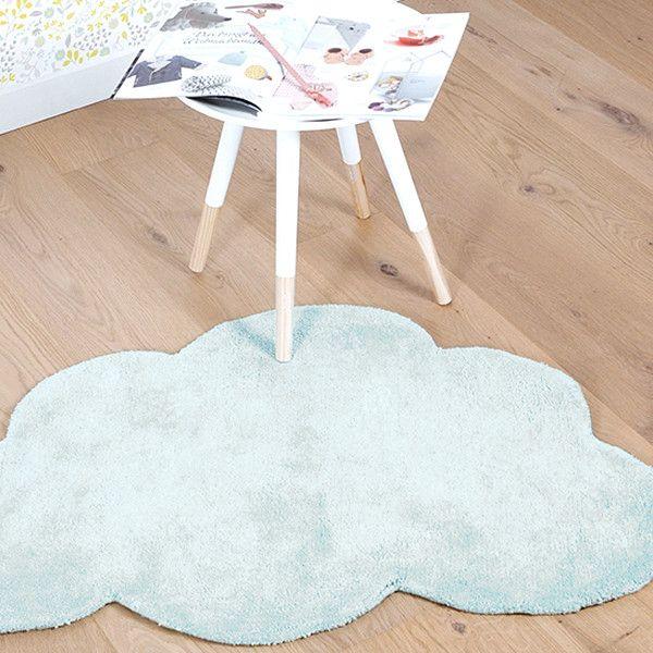Mejores 76 im genes de alfombras infantiles en pinterest - Alfombras infantiles lavables ...