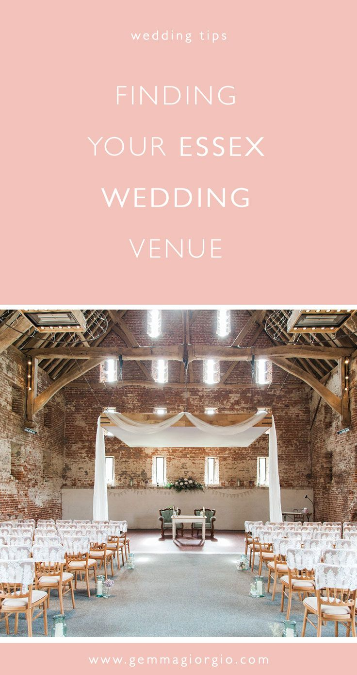 new england wedding venues on budget%0A Finding your wedding venue can be challenging  so find some inspiration in  this blog post