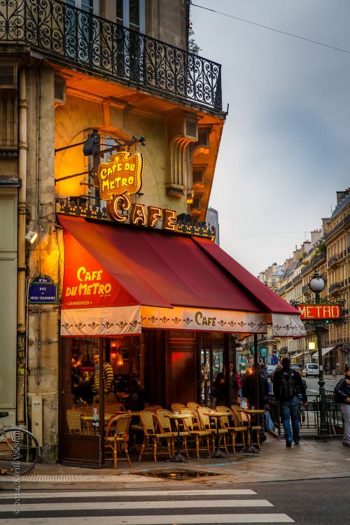 147 best Rennes images on Pinterest Brittany Brittany france