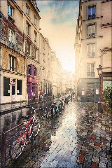 Enquanto pelas ruas da maior cidade do país, motoristas inveterados, ferrenhos defensores dos automóveis, bradam a plenos pulmões contra políticas alternativas de mobilidade urbana, capitais como Paris e Madri se tornam exemplos de um pensamento que privilegia, sobretudo, o meio ambiente.