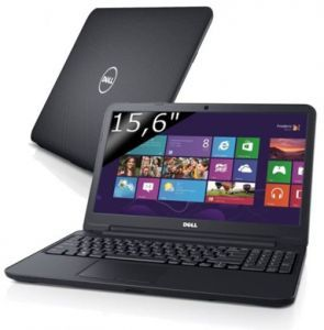 Buy Dell Laptops in Pakistan - Dell Laptop Prices in Pakistan