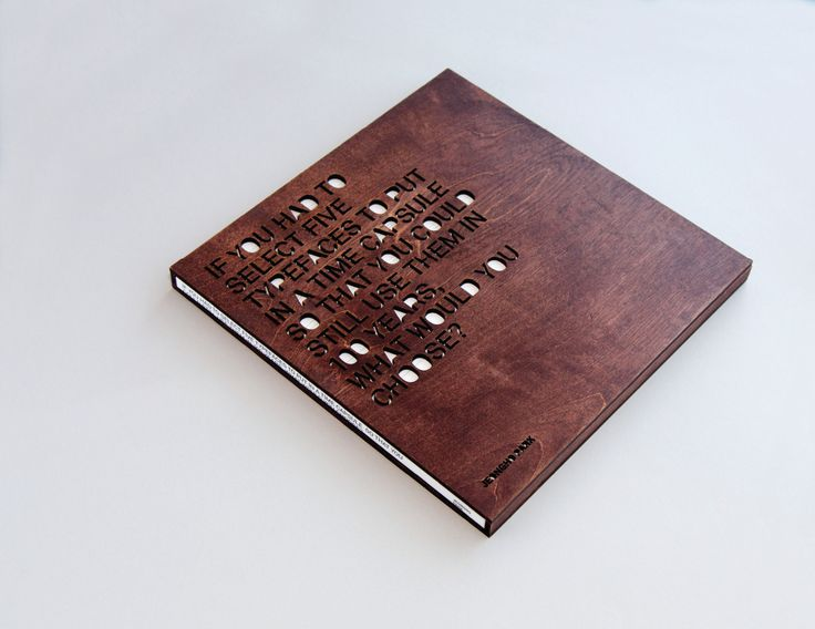 Book Cover Design In Bangladesh ~ Book design google 검색 textile pinterest