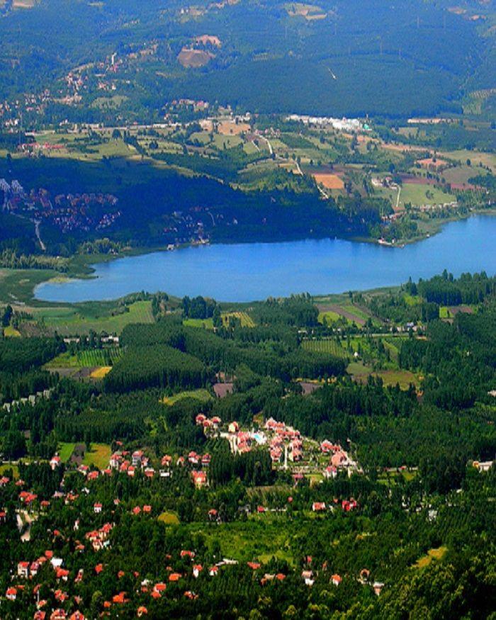 ✿ ❤ Maşukiye, İzmit - Kocaeli, Turkey...(Doğanın güzelliği!!) Nature, nature, nature!!! Blue and green!