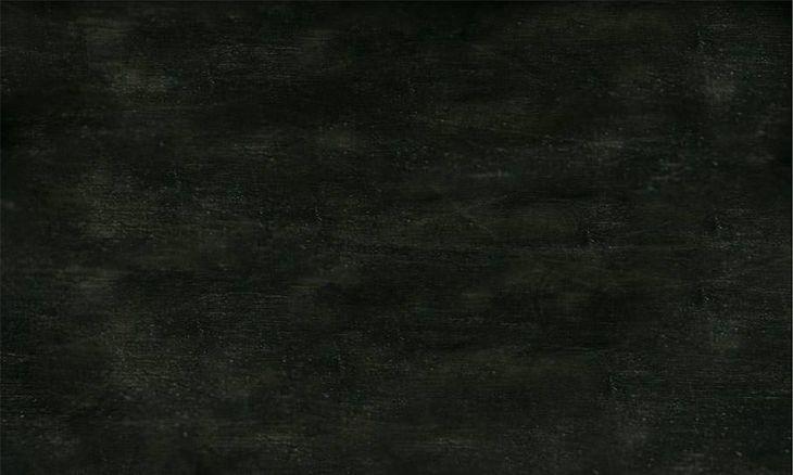 Free High Resolution Chalkboard Background Chalkboard Lettering Chalkboard Black Chalkboard