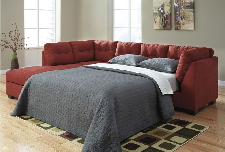 Ashley Furniture sofa Beds - Americas Best Furniture Check more at http://searchfororangecountyhomes.com/ashley-furniture-sofa-beds/