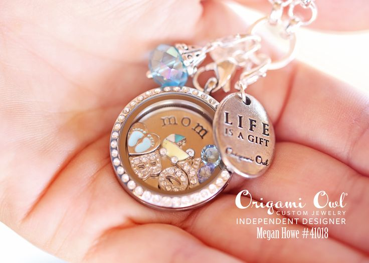 inside jewellery dream locket bellefever au boy charm lockets personalised com silver charms fever belle s