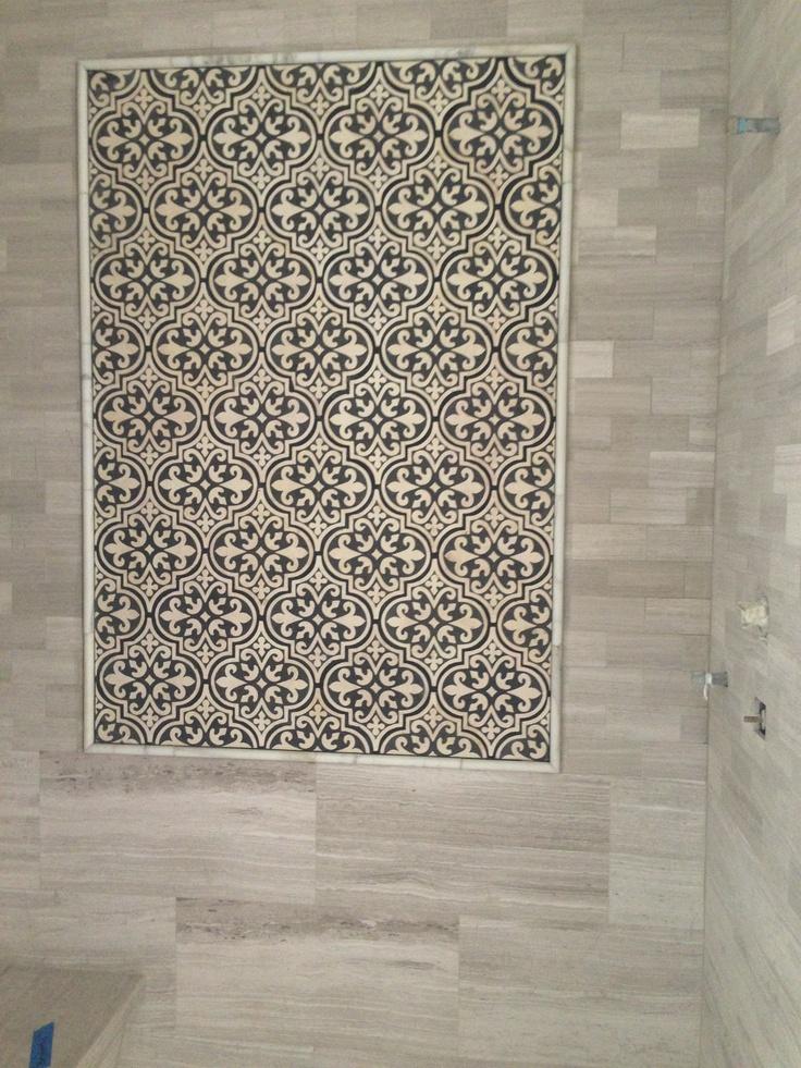 Arabesque Patterns Www Imptile Com Interior Design Ideas