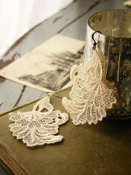 White-Owl-Lace-Earrings-Michelle