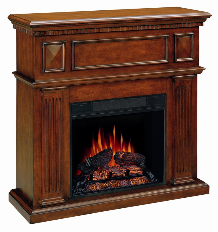 17 Best Ideas About Electric Fireplaces Clearance On Pinterest Electric Fireplaces Black