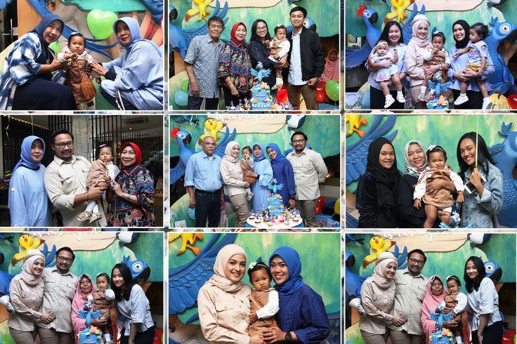 Wa 08566611924, fotografer ulang tahun, jasa foto ulang tahun, paket foto ulang tahun, dokumentasi ulang tahun, foto ulang tahun, foto ultah anak