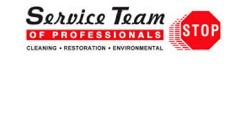 Service Team of Professionals (S.T.O.P) Franchise Review SNAPSHOT BizOp or Franchise: Franchise Name: Service Team of Professionals (S.T.O.P) Category: Repair & Restoration Subcategory: Insurance Restoration Services CashInvestment: $48,000 USD Total Investment: $78,400 USD Home-based: Yes Passive investment allowed: No Financial Assistance: 3rd Party Veteran discount: Yes Item 19: Yes Overall Rating 96 out of 100 WHAT IS THE PRODUCT OR SERVICE THEY OFFER THE CONSUMER? Service Team of Pr...