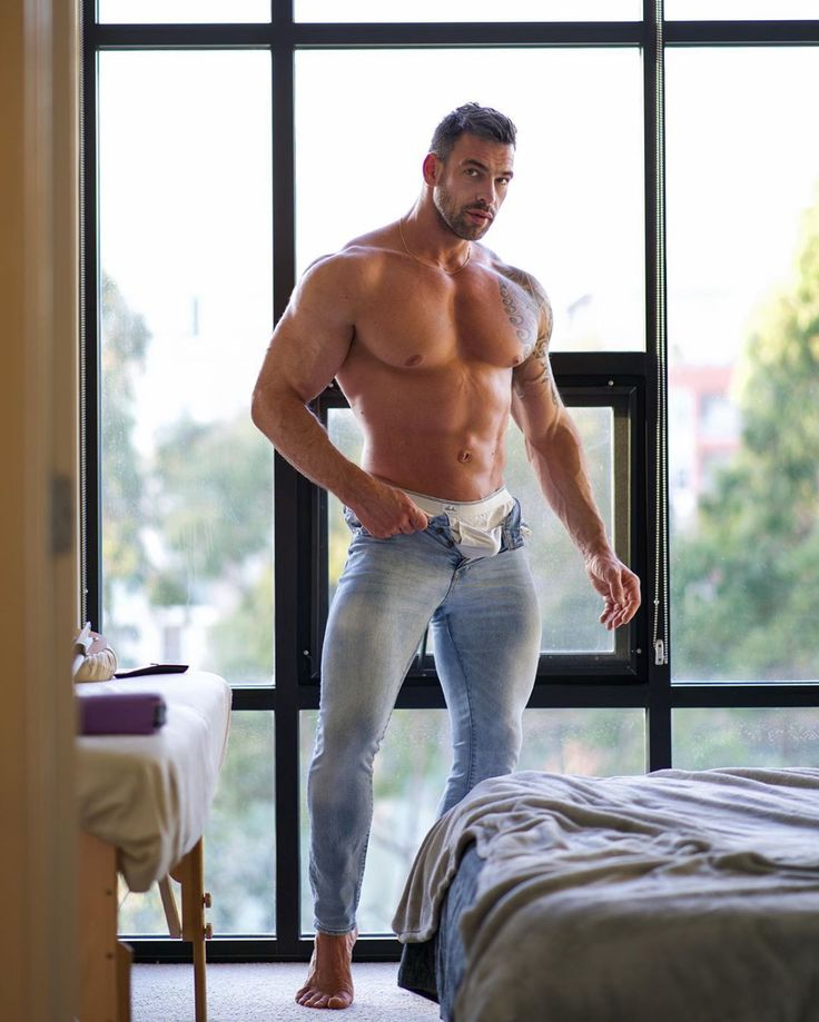 Evgeny Filatov | Sportsman, Muscular, Russia