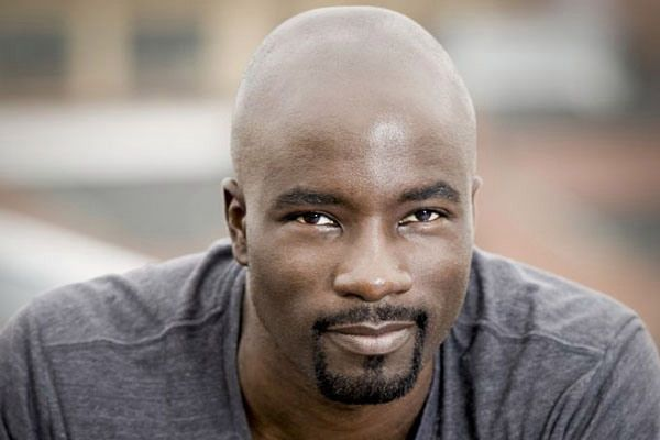 Marvel and Netflix announced that Mike Colter (The Good Wife) has been cast as the comic book hero Luke Cage in their upcoming series,'A.K.A. Jessica Jones.' According to Marvel, Jessica Jones enc...