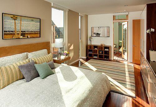 The KTLH1.5 wonderful interiors: Green Home, Leed Platinum, Kt1 5 Livinghom, Livinghom Design, Contemporary Interiors, Newport Beaches, Certified Leed, Livinghom Net, Kt15 Livinghom