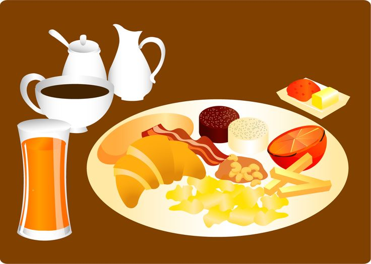 How to Cook a Full English Breakfast -- via wikiHow.com