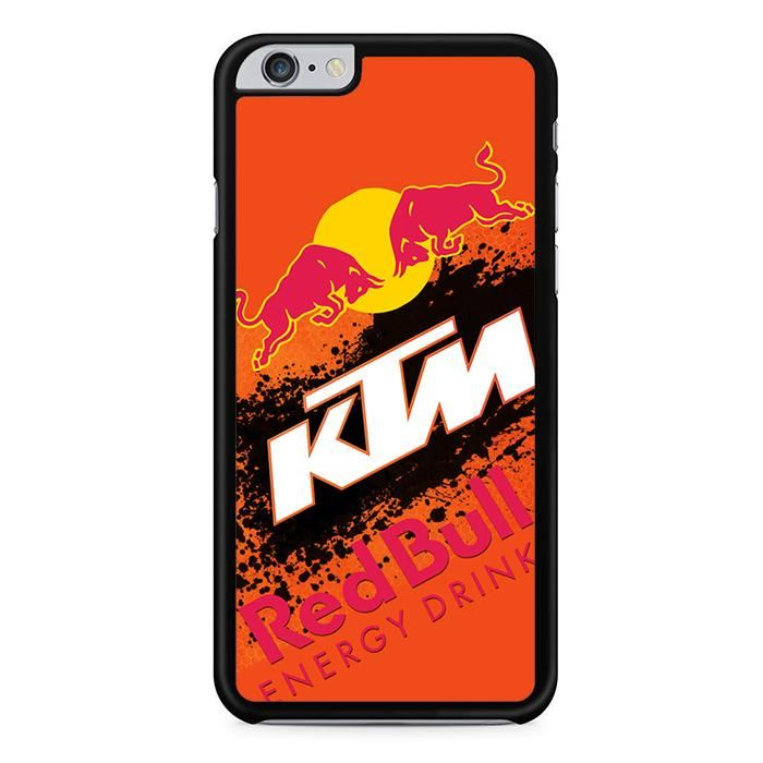 hot release Red Bull Energy D... on our store check it out here! http://www.comerch.com/products/red-bull-energy-drink-ktm-iphone-6-plus-iphone-6s-plus-case-yum8774?utm_campaign=social_autopilot&utm_source=pin&utm_medium=pin