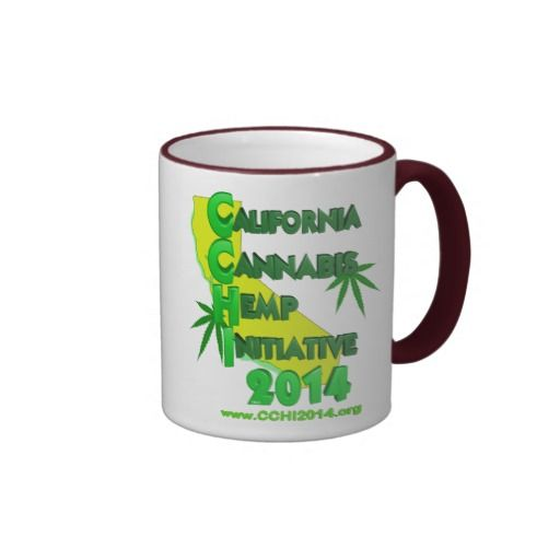 Support California Cannabis Hemp Initiative   Calif CCHI map at http://www.zazzle.com/valxartmedicalpot/gifts?gp=154341324915247884  or  Round logo at http://www.zazzle.com/valxartmedicalpot/gifts?gp=256068079518159848