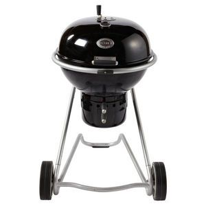Rosle Portable Charcoal Kettle Grill