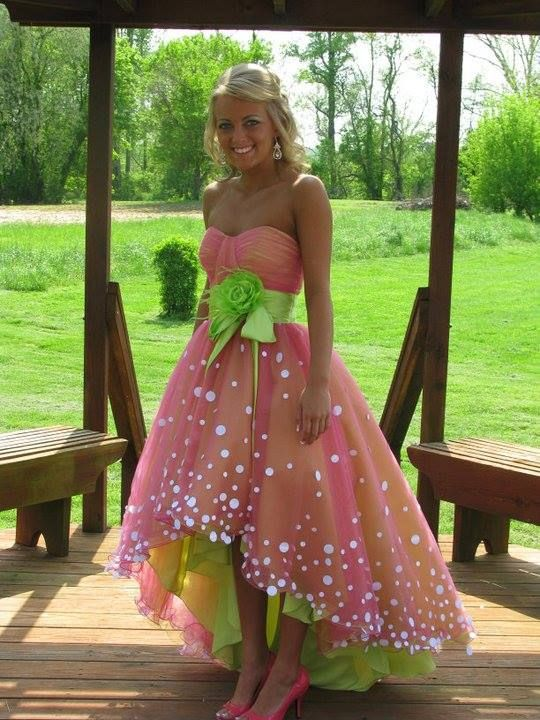 Craigslist Tony Bowls Prom Dresses