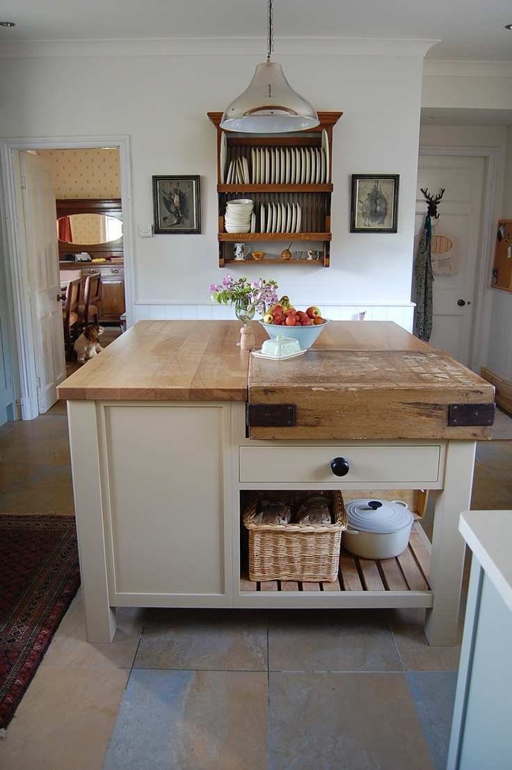 25 Best Ideas About Handmade Kitchens On Pinterest Grey Kitchen Cupboards Grey Cupboards And