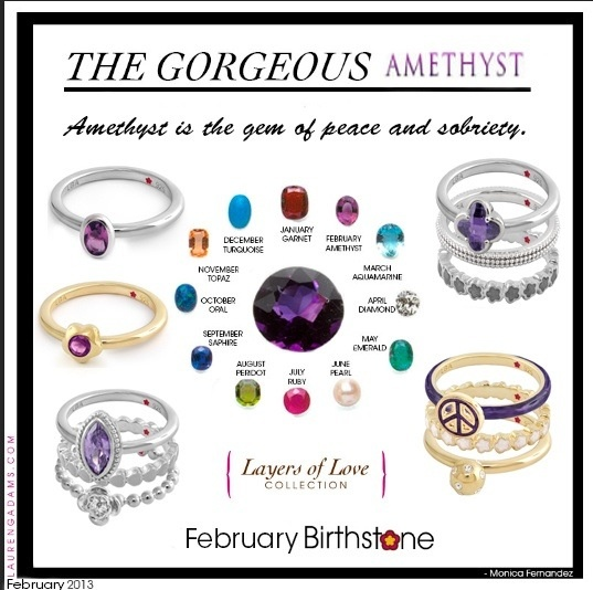 Color Of The Month February 2016: 156 Best Months.. Seasons.. Festivities Images On