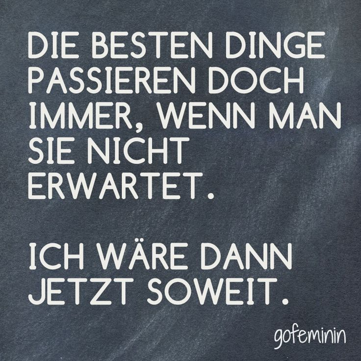 #quote #spruch #lustig