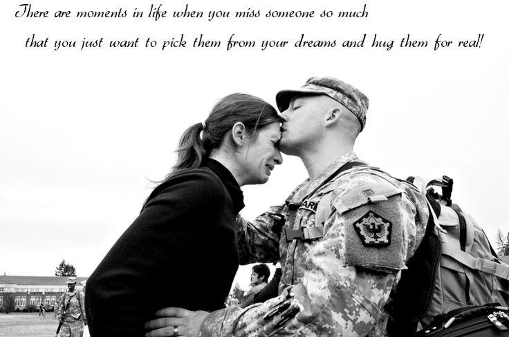 Deployment+pregnancy hormones=sappy quotes! navy stuff