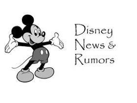 It's A Disney World After All: Walt Disney World News and Rumors 7/1/13 - 7/7/13