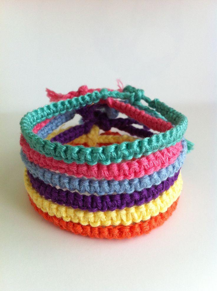Best floss bracelets ideas on pinterest cute