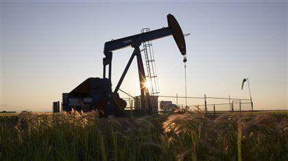 Le prix du baril de pétrole brut léger américain(WTI) est passé sous la barre des 31$US, une première depuis2002. Depuis le début de l'année, le WTI a perdu 15% de sa valeur.