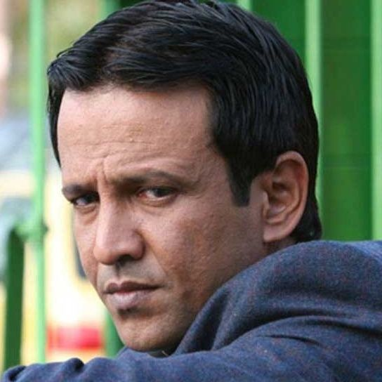 Kay Kay Menon's Next Film Is Based On A Real Life Incident