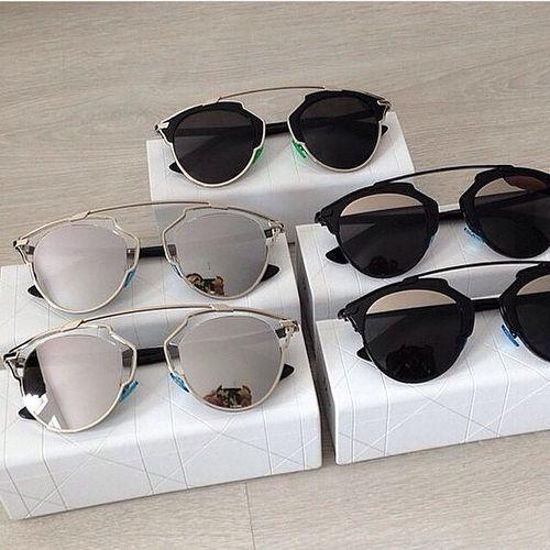 10 best Sunglasses images on Pinterest   Eye glasses, Sunglasses and ... a7e7398ff91f