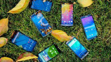 http://makantidurgadget.com/2017/06/27/apa-kamu-perlu-membeli-smartphone-flagship/