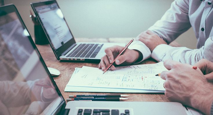 Lifeline Of Business: Business Finance -  Business finance is the most crucial element of any business. Whenever we start a venture, it will need finance in two categories; one is seed capital and other is working capital...