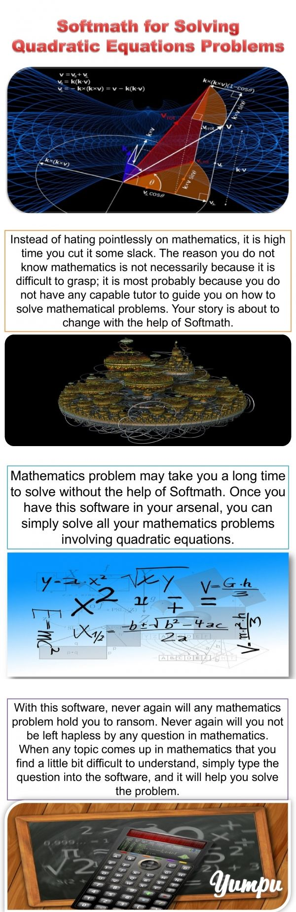 115 best Know Your Math Answers images on Pinterest | Math answers ...
