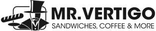 Nice sandwich shop by Naturkundemuseum