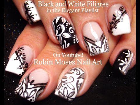Best 25 nail art video download ideas on pinterest diy nails download video nail art sciox Choice Image