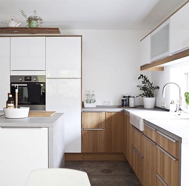 10 best arrangio Concept Store images on Pinterest Concept - ikea küchen planen