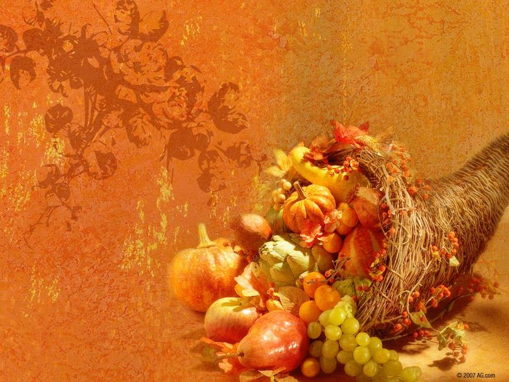 11 best thanksgiving backgrounds images on pinterest thanksgiving thanksgiving background google search voltagebd Gallery