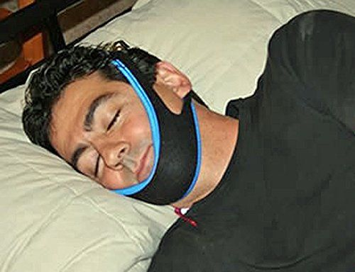 Why You Snore And Reviews of the Devices to Help You Stop