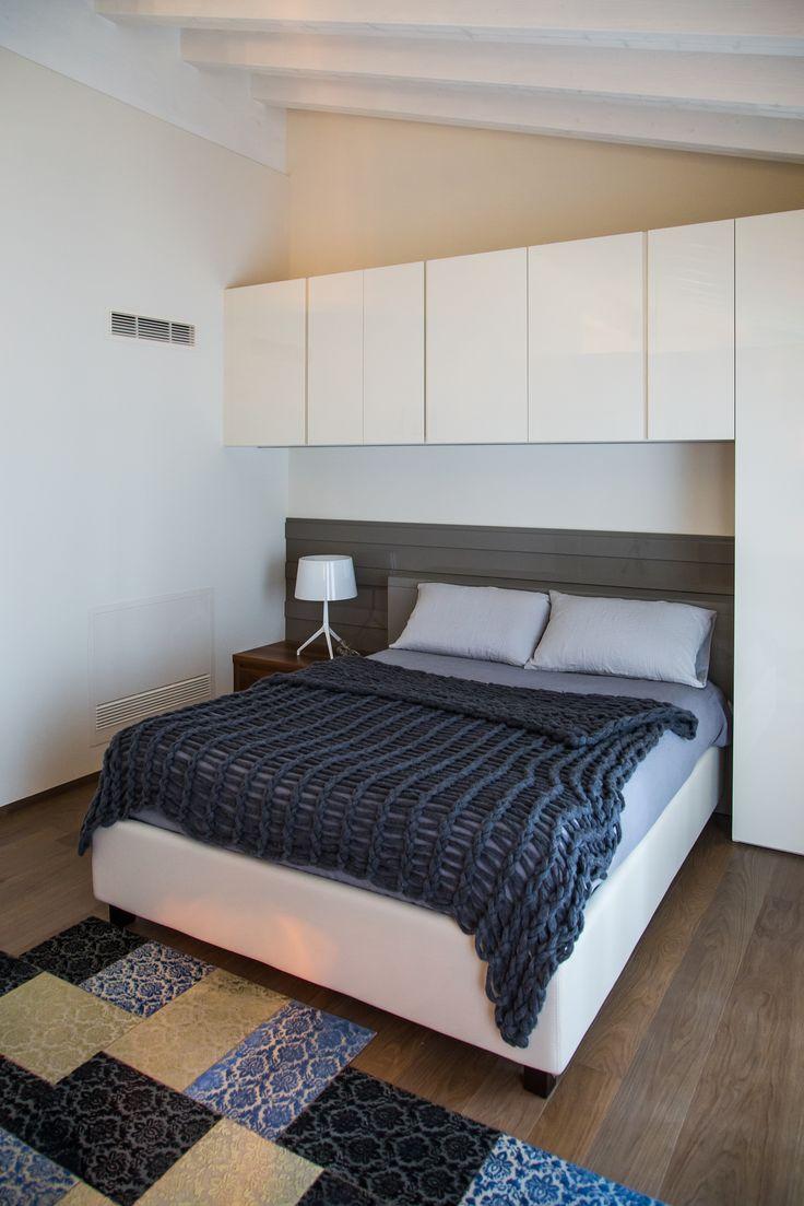 Oltre 25 fantastiche idee su arredamento camera per gli for Design della camera degli ospiti