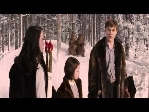 THE CHRONICLES OF NARNIA FULL MOVIE [HD] - YouTube FREE