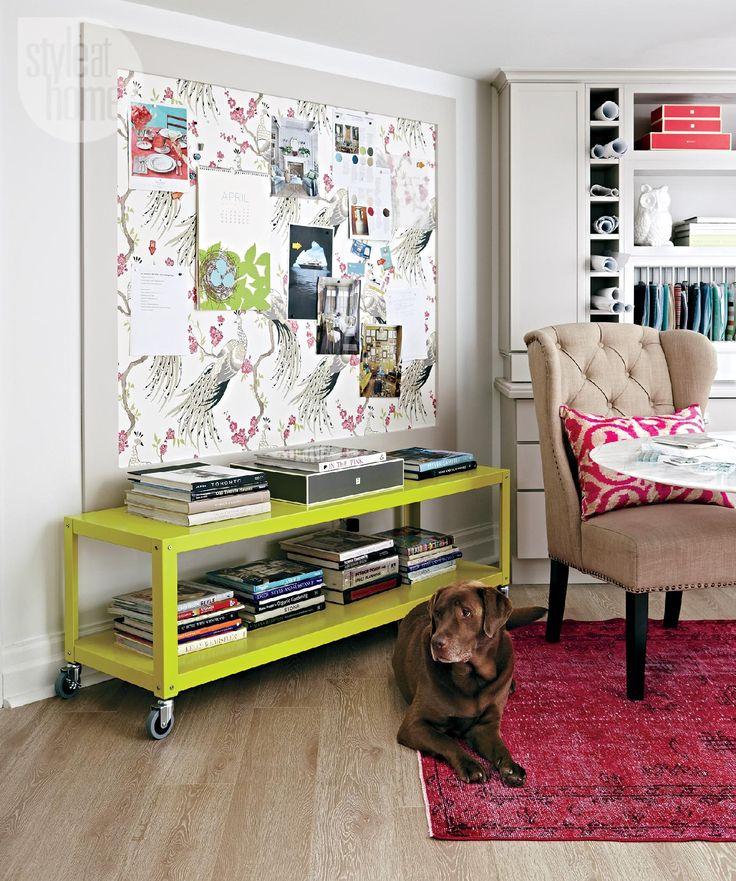 Pet Friendly Home Decor: 15 Best Stylish Pet-friendly Spaces Images On Pinterest