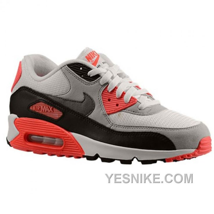 Cheap Nike Air Max 90 Hyperfuse Men Women Shoes