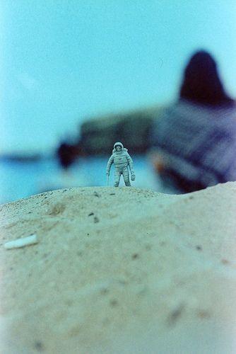 Y35387 | Flickr: Intercambio de fotos