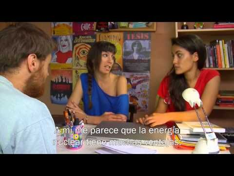 ▶ NEEM 2 - Unidad 9 Y tú, ¿qué opinas? - subtitulado - YouTube