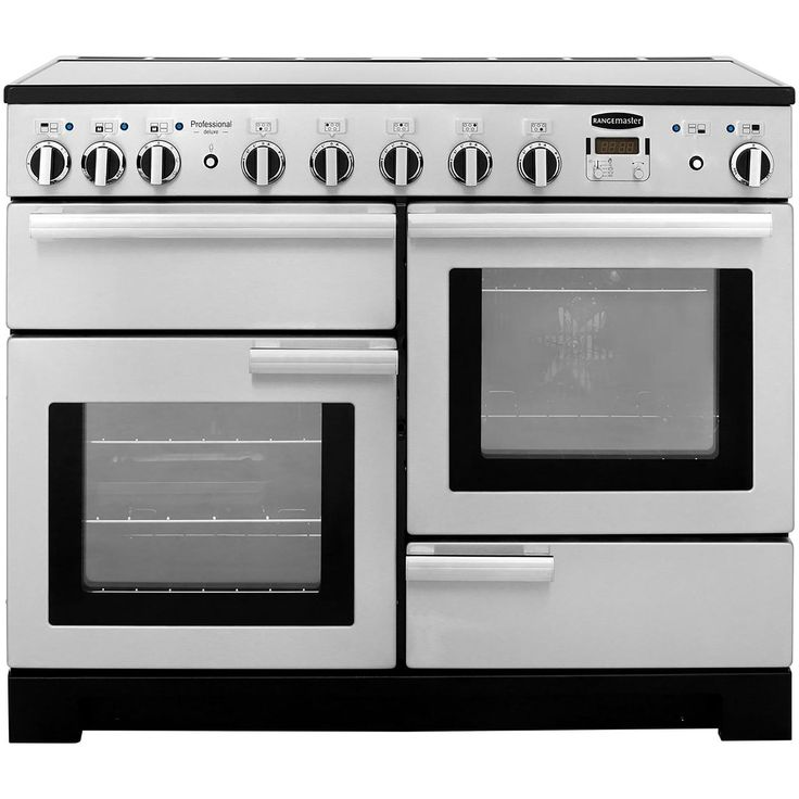 17 Best Ideas About Range Cooker On Pinterest Range