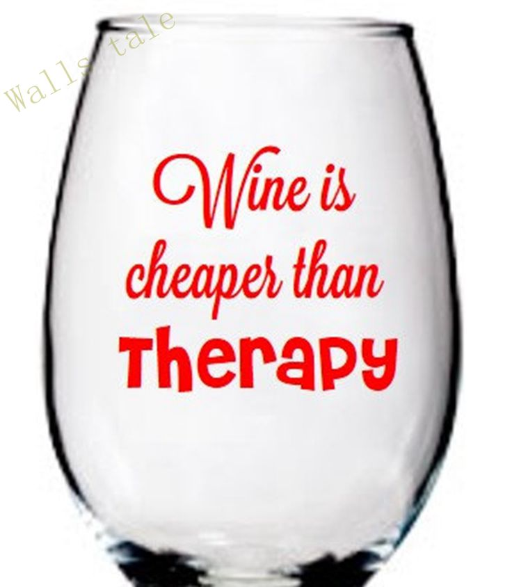 17 best ideas about funny wine glasses on pinterest mom funny funny husband and wine glass - Funny wine glasses uk ...